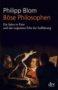 boese_philosophen