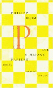 simmons-papiere