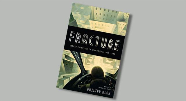 fracture_slide