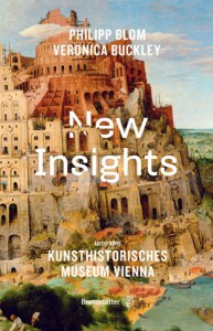 new_insights_khm