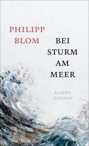 Blom_Bei Sturm am Meer 060416.indd